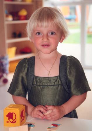 kinderkrippe-2009-laura.jpg