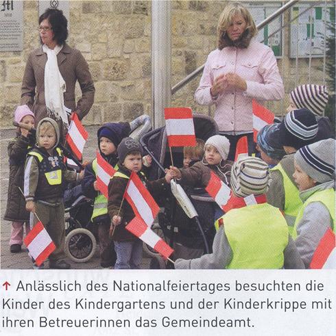 1zeitungsartikel_12_08.jpg