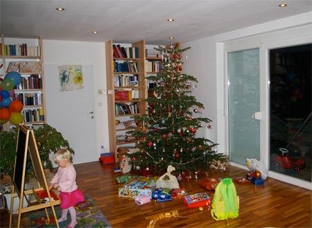 weihnachten08.jpg